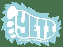 Yeti Refrigeration